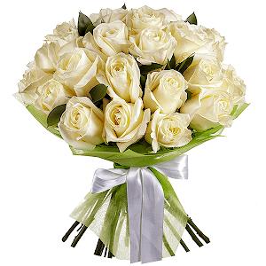 Заказ цветов в тбилиси с доставкой